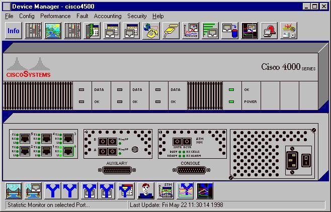 Router Os9 Xx And Higher 7xx 8xx 10xx 16xx 172x